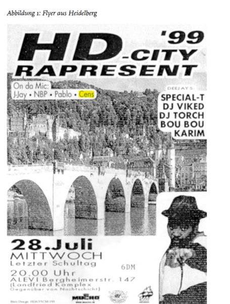 s_12a_Opa_Jott_Flyer_Cens_Heidelberg_99
