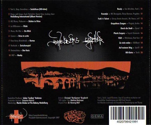 s_20_Opa_Jott_Heidelberg_Cypher_2007_cover_back